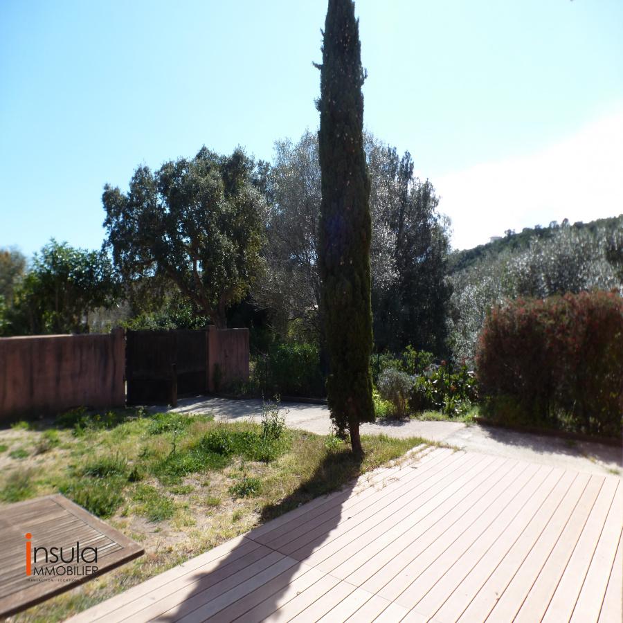 Image_9, Maison, Sari-Solenzara, ref :030419-20