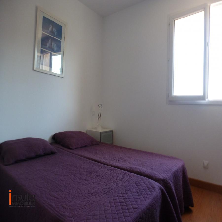 Image_6, Maison, Sari-Solenzara, ref :030419-20