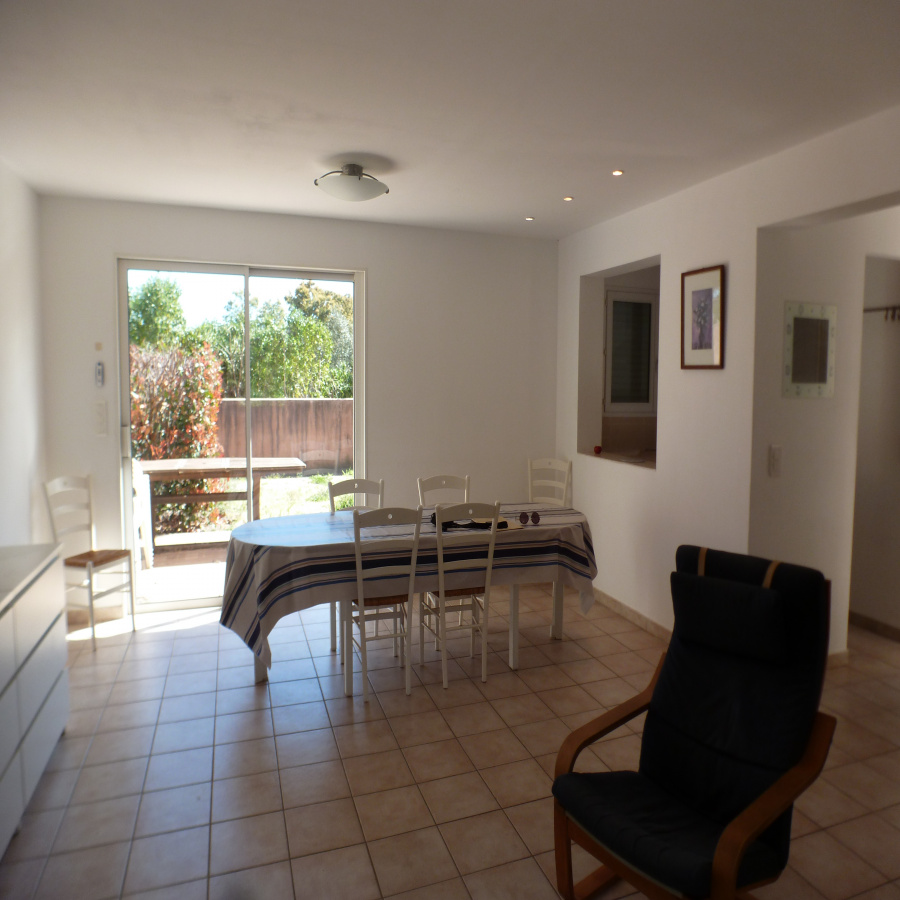Image_2, Maison, Sari-Solenzara, ref :030419-20
