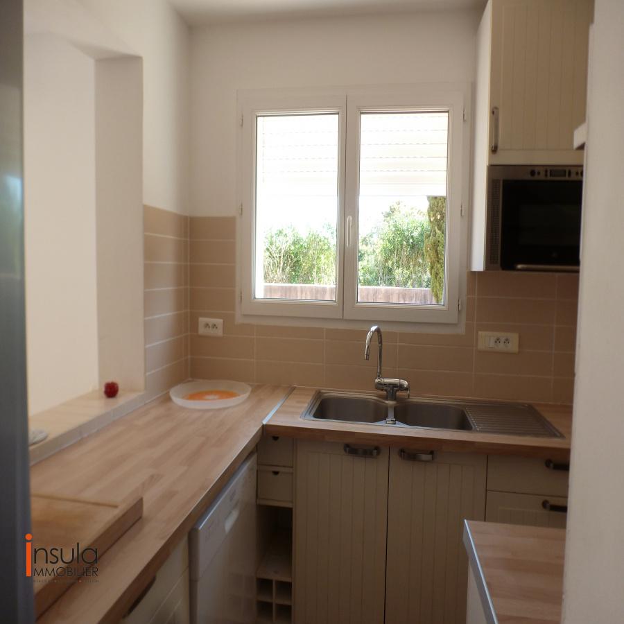 Image_3, Maison, Sari-Solenzara, ref :030419-20