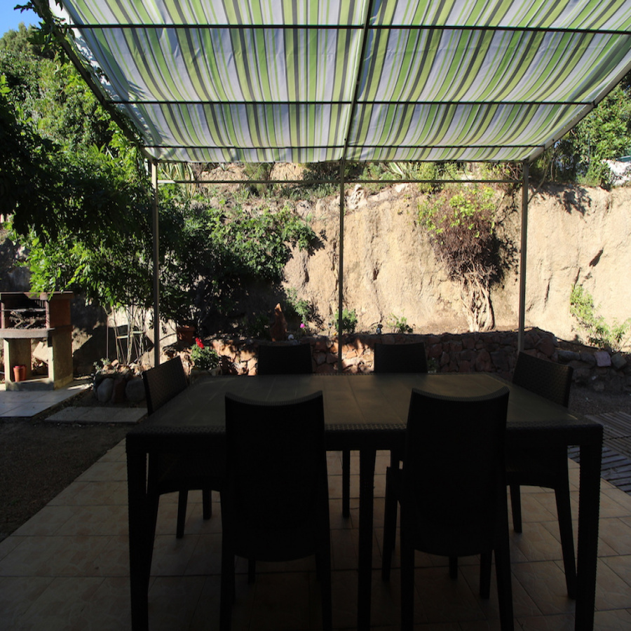 Image_11, Maison, Porto-Vecchio, ref :081018-20