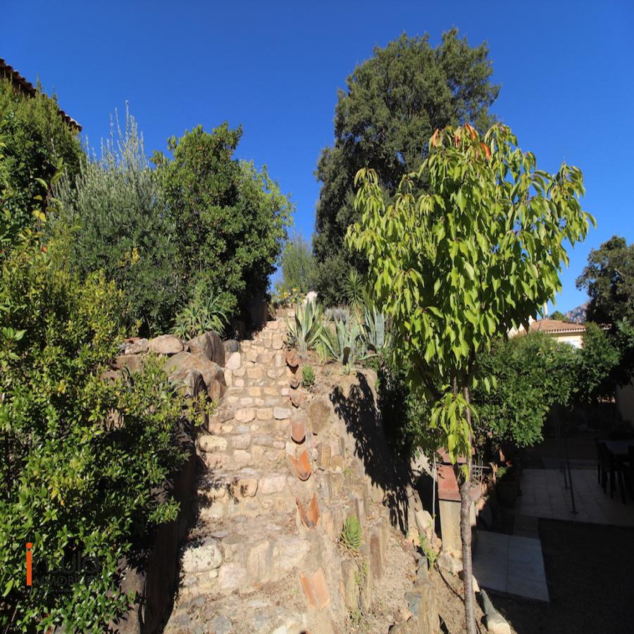Image_12, Maison, Porto-Vecchio, ref :081018-20