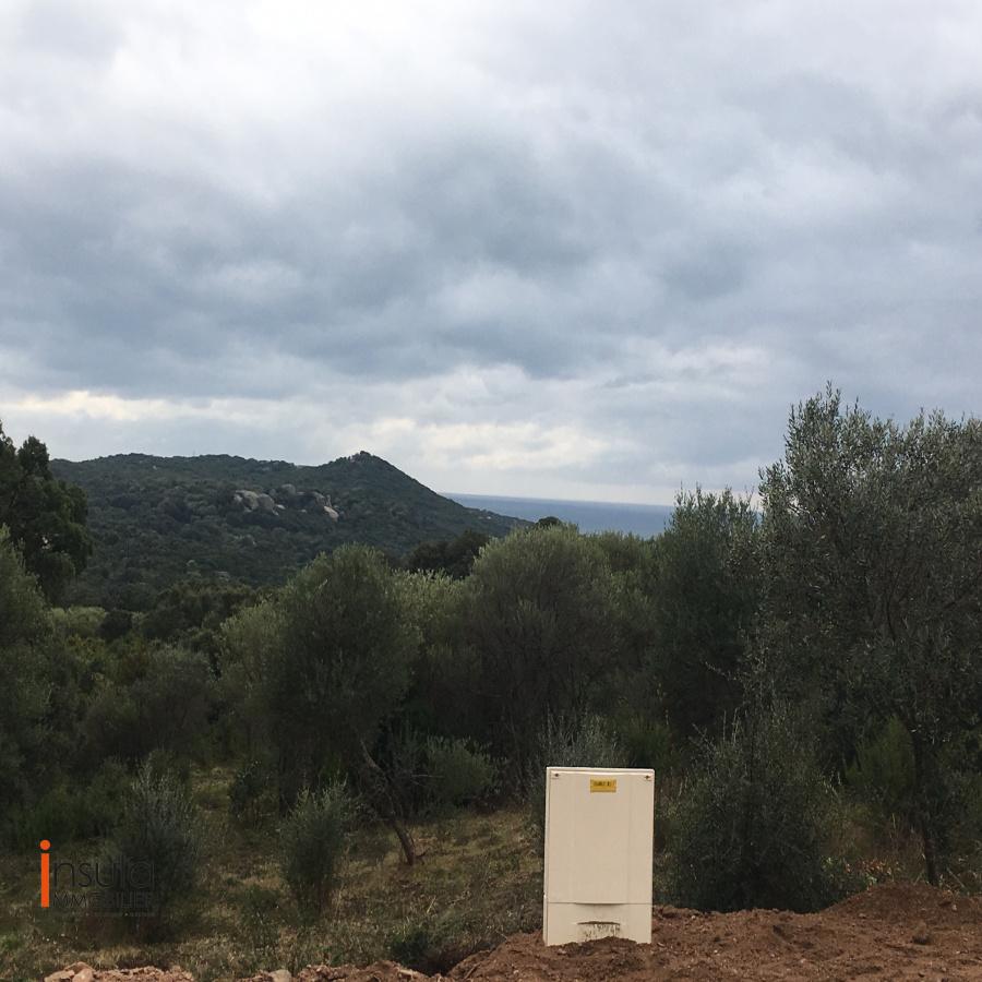 Image_6, Terrain, Pianottoli-Caldarello, ref :DA1507-20