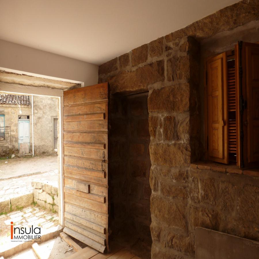 Image_1, Appartement, Serra-di-Scopamène, ref :10916-20