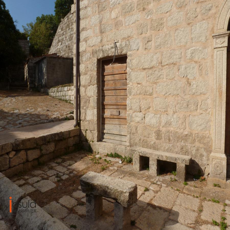 Image_4, Appartement, Serra-di-Scopamène, ref :10916-20
