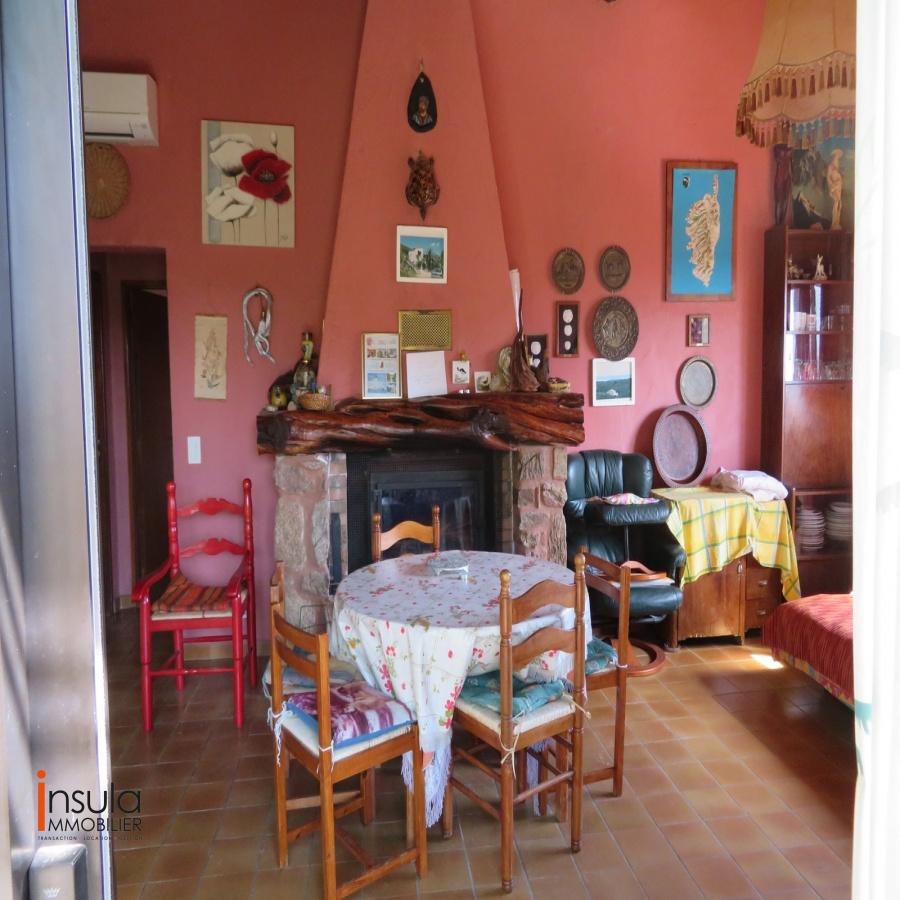 Image_4, Villa, Porto-Vecchio, ref :DM1599-20
