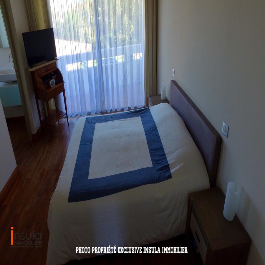 Image_6, Villa, Moriani plage, ref :155-13