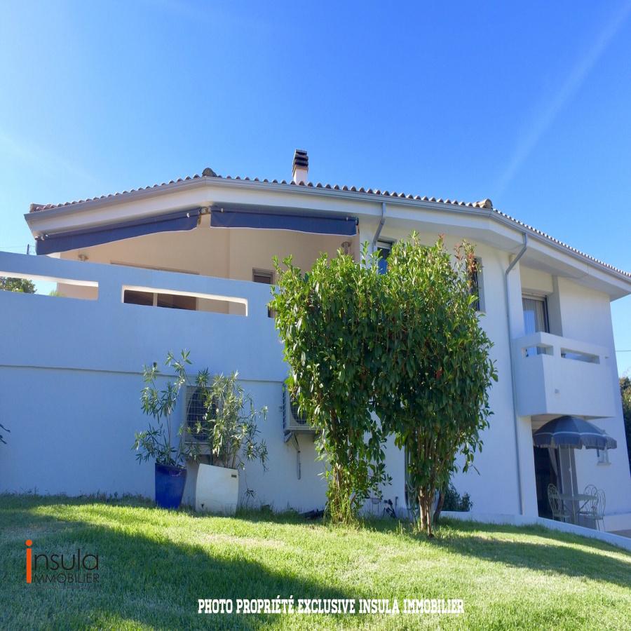 Image_10, Villa, Moriani plage, ref :155-13