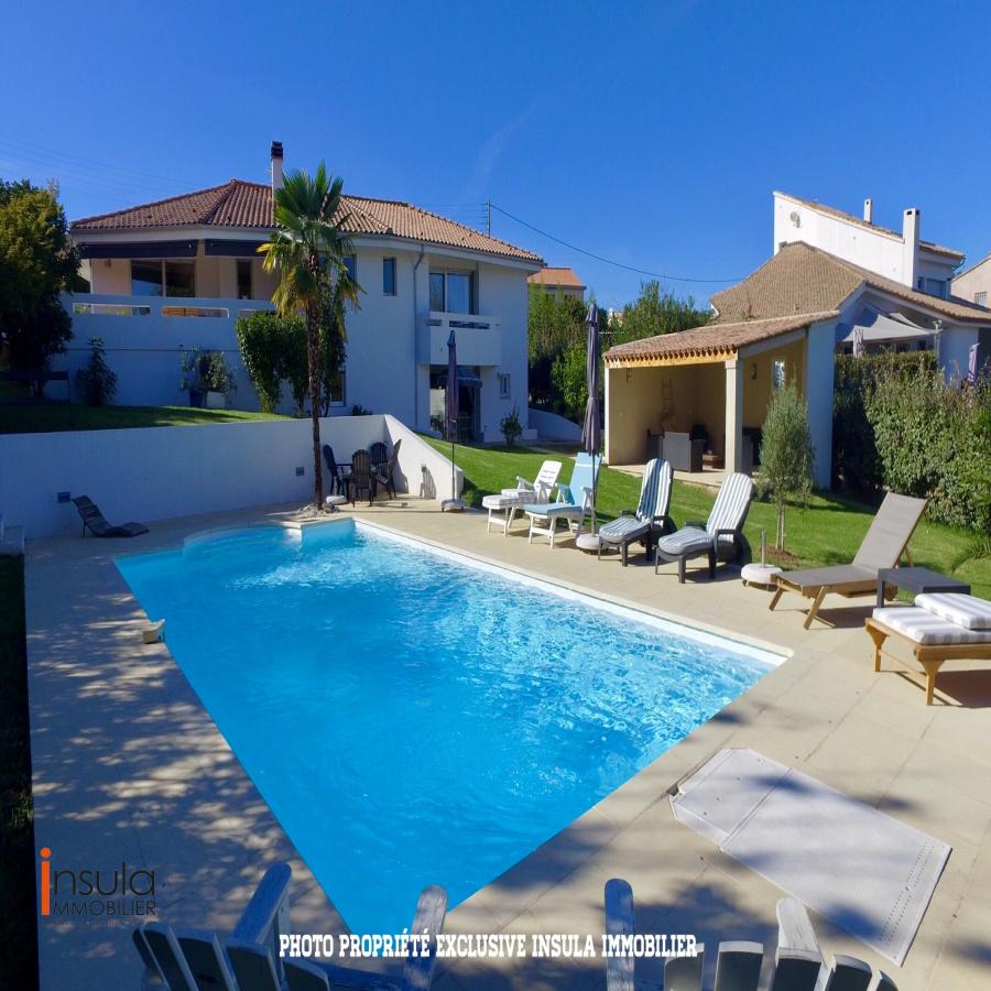 Image_1, Villa, Moriani plage, ref :155-13