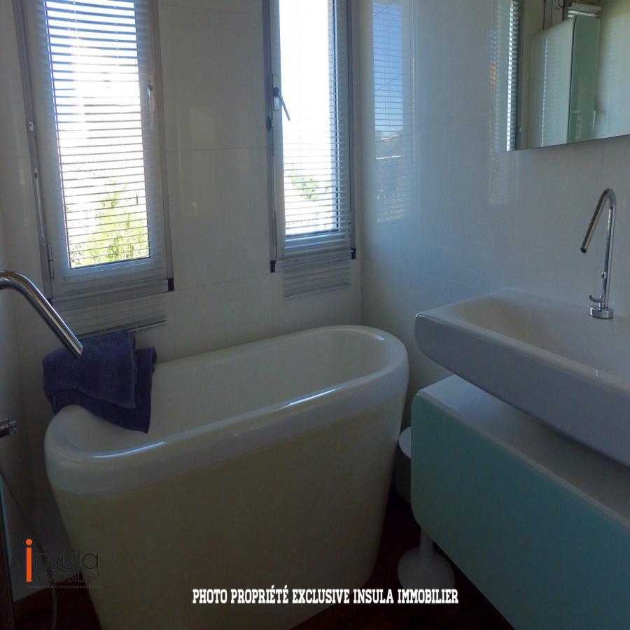 Image_7, Villa, Moriani plage, ref :155-13