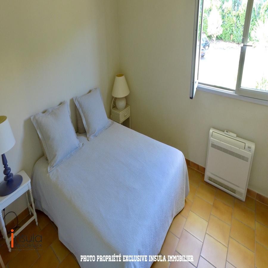 Image_8, Villa, Moriani plage, ref :155-13