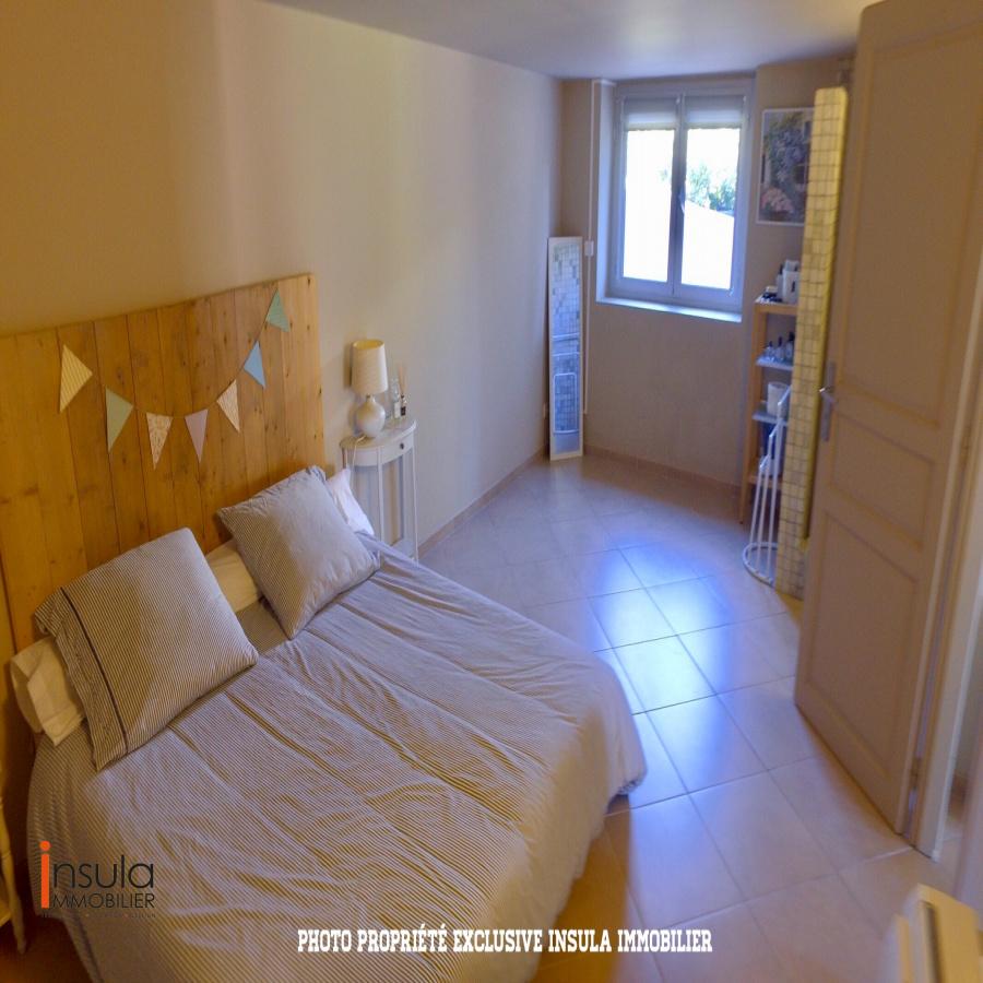 Image_9, Villa, Moriani plage, ref :155-13