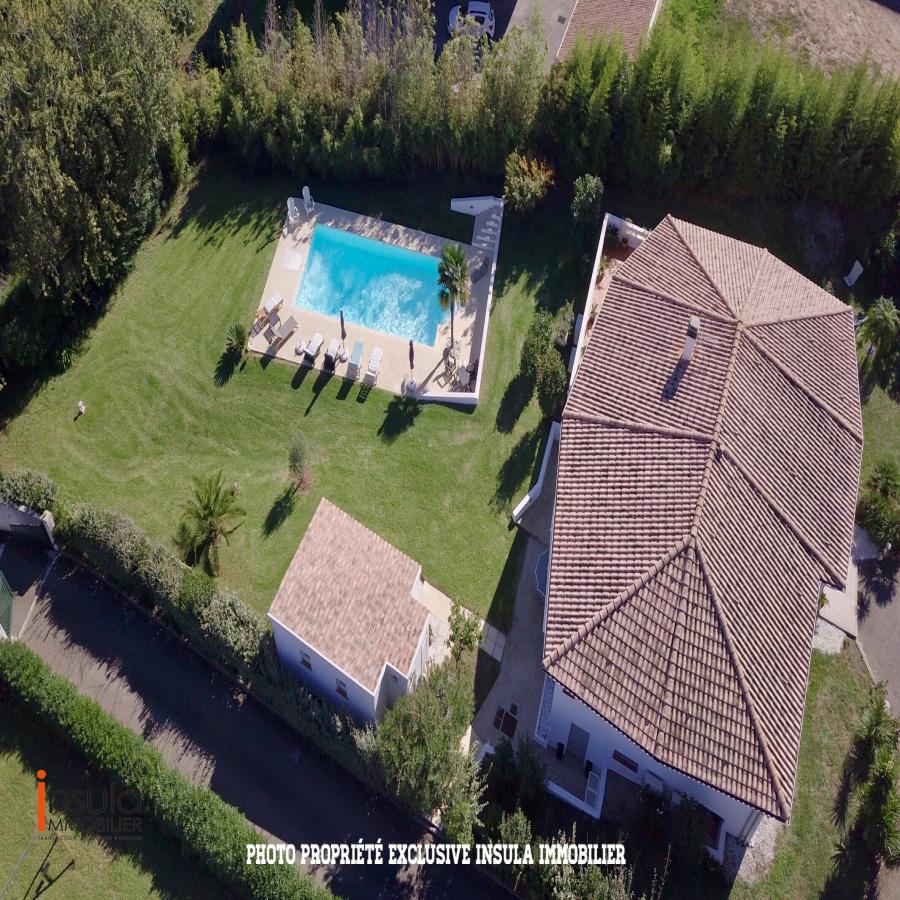 Image_2, Villa, Moriani plage, ref :155-13