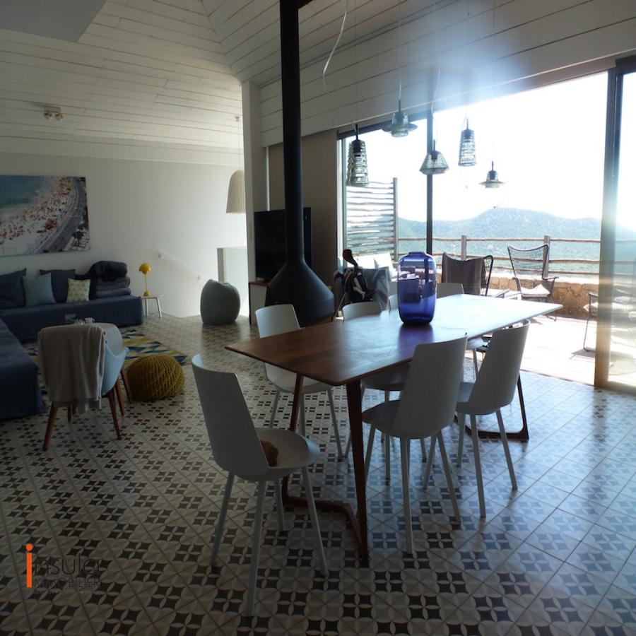 Image_5, Villa, Porto-Vecchio, ref :DJLSP-21
