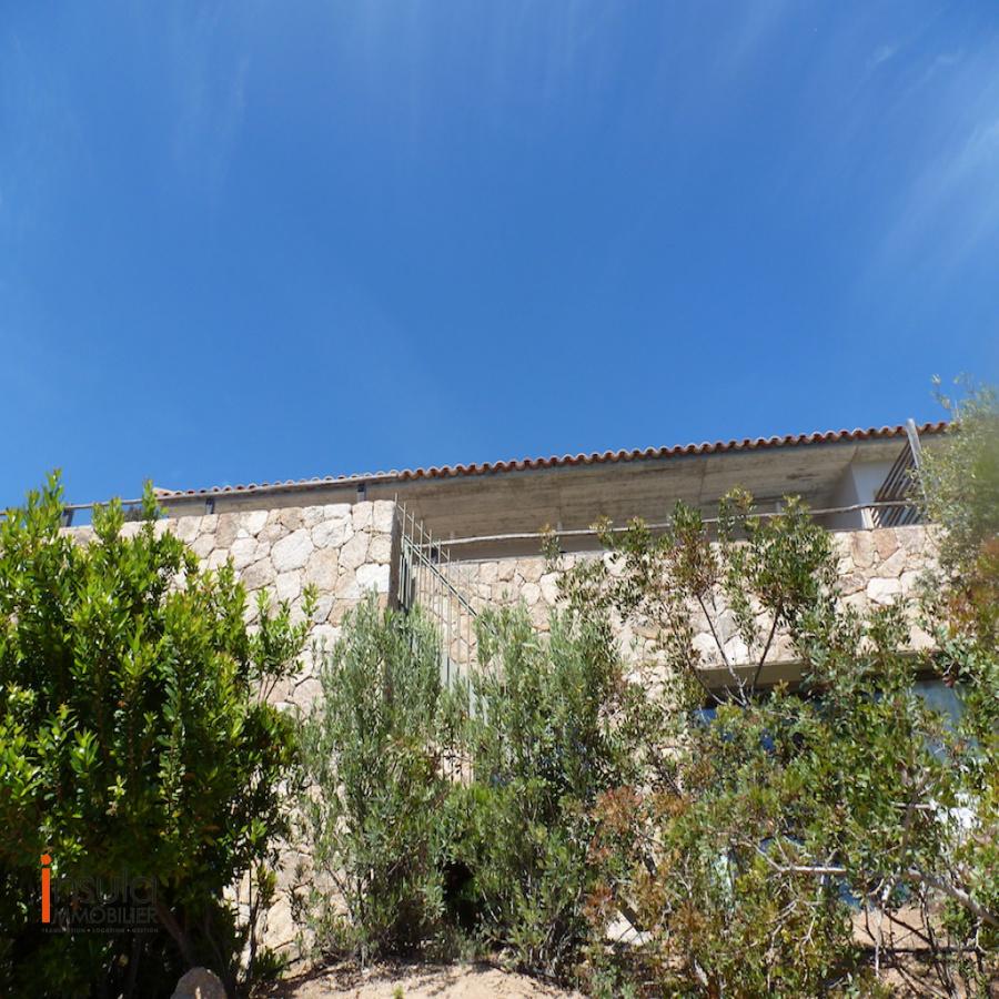 Image_19, Villa, Porto-Vecchio, ref :DJLSP-21