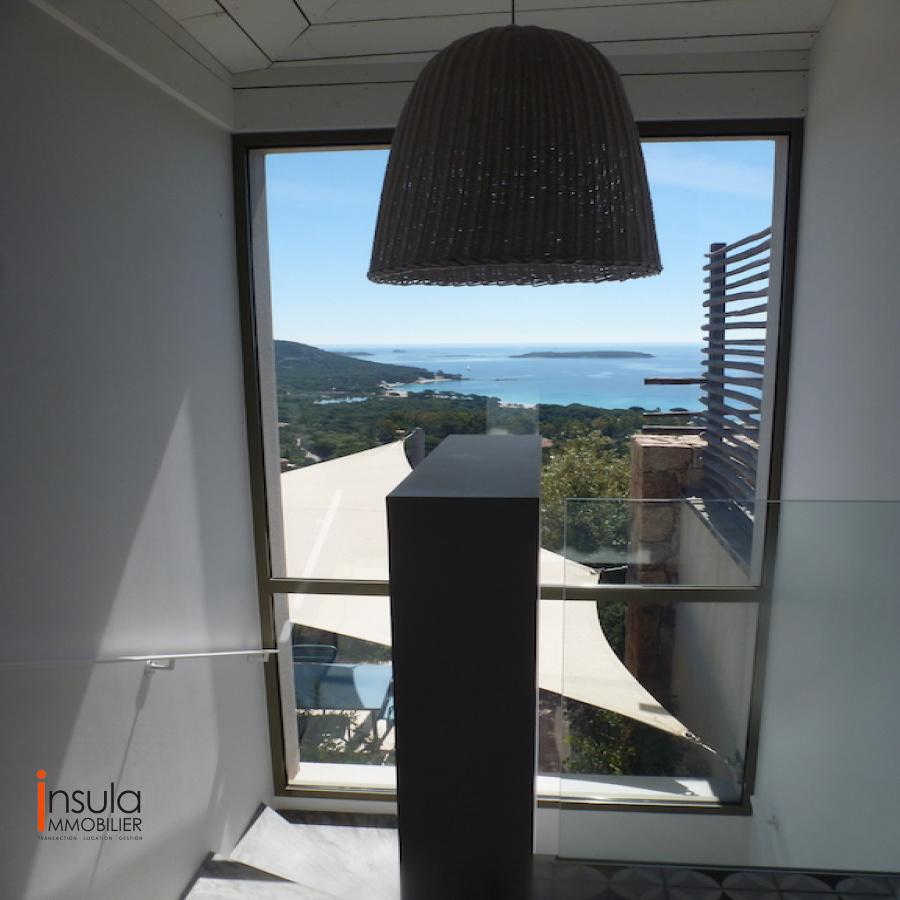 Image_8, Villa, Porto-Vecchio, ref :DJLSP-21