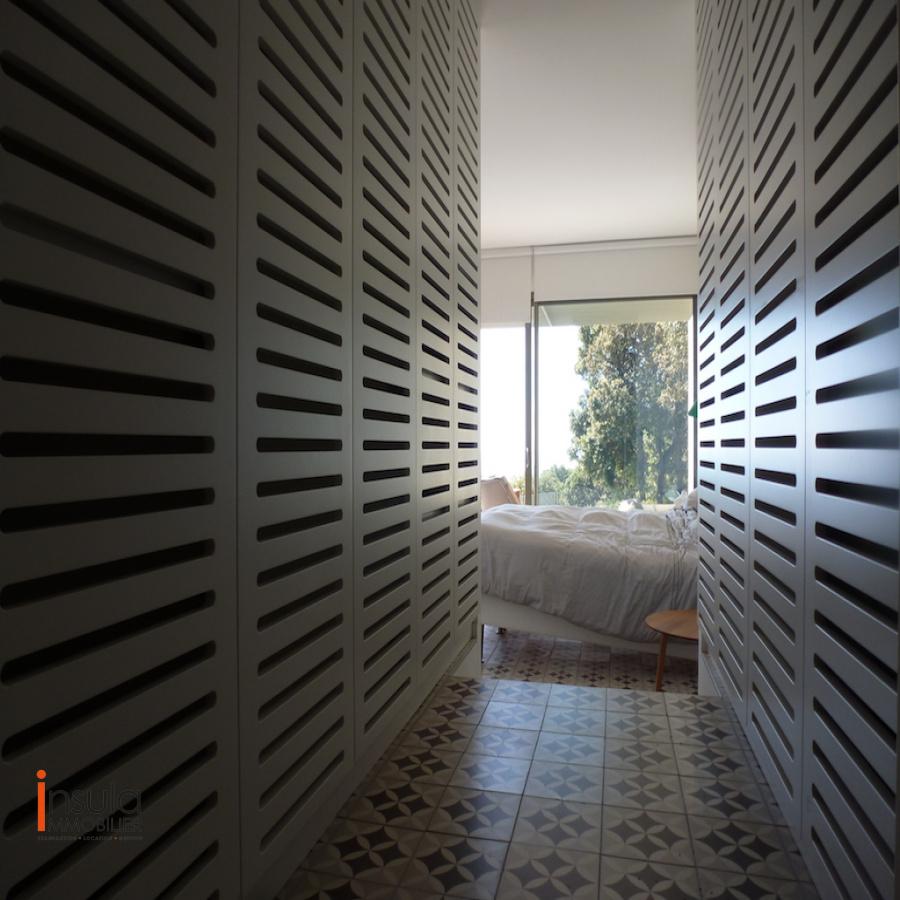 Image_18, Villa, Porto-Vecchio, ref :DJLSP-21