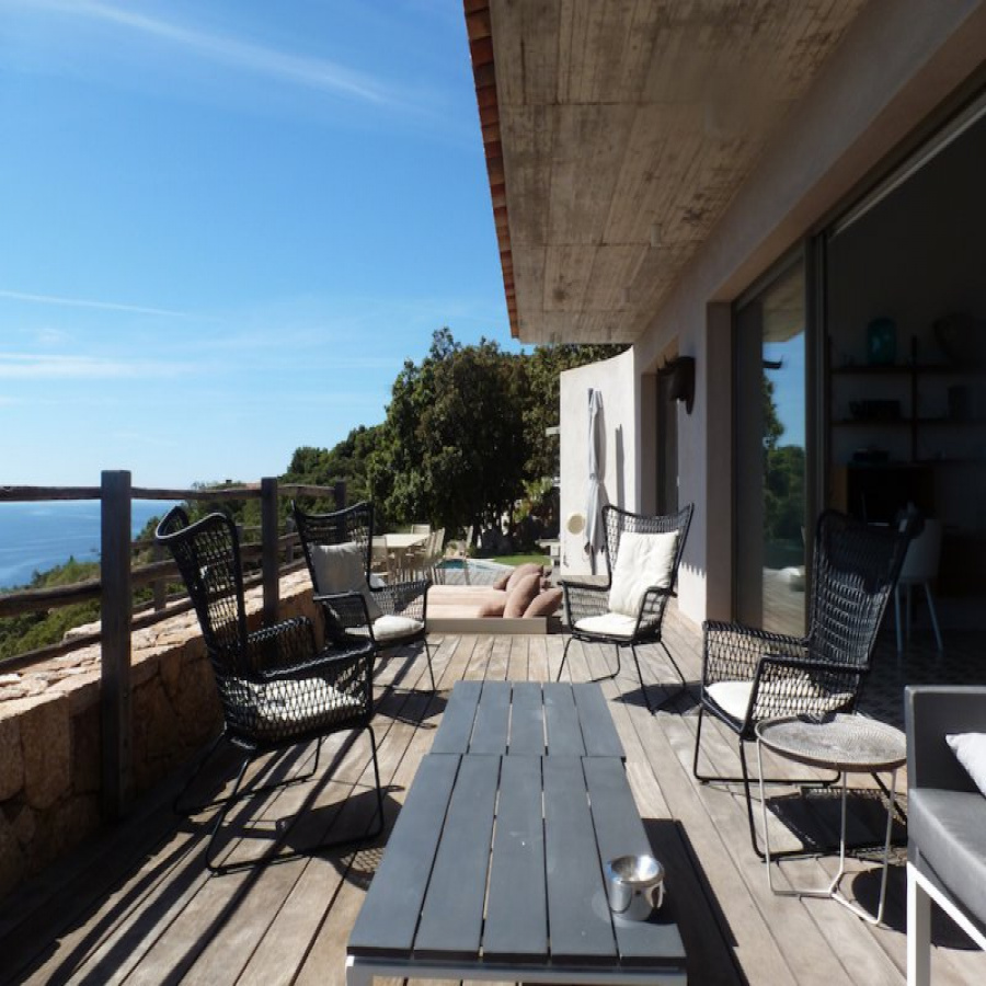 Image_2, Villa, Porto-Vecchio, ref :DJLSP-21