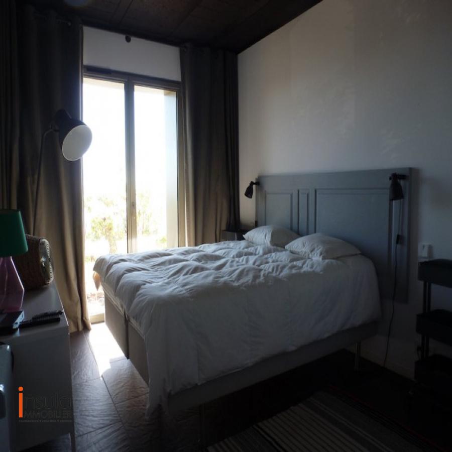 Image_12, Villa, Porto-Vecchio, ref :DJLSP-21