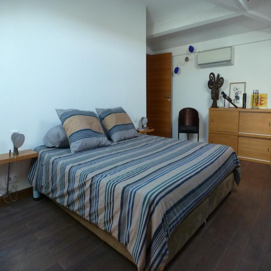 Image_11, Appartement, Porto-Vecchio, ref :NV02-20
