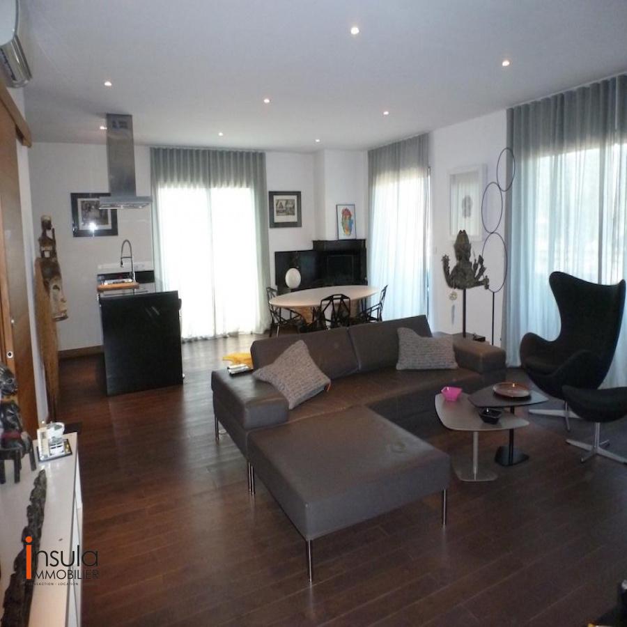 Image_9, Appartement, Porto-Vecchio, ref :NV02-20