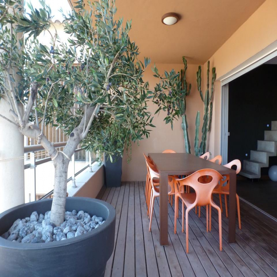 Image_4, Appartement, Porto-Vecchio, ref :NV02-20
