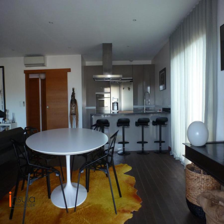 Image_3, Appartement, Porto-Vecchio, ref :NV02-20
