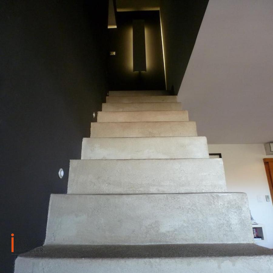 Image_10, Appartement, Porto-Vecchio, ref :NV02-20