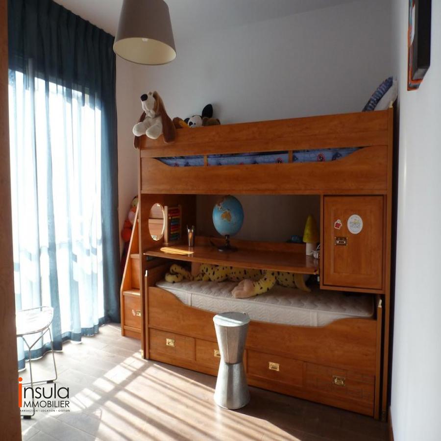 Image_16, Appartement, Porto-Vecchio, ref :NV02-20