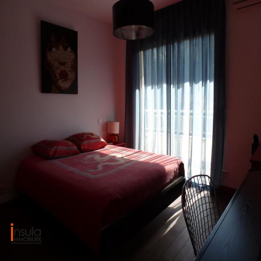 Image_15, Appartement, Porto-Vecchio, ref :NV02-20