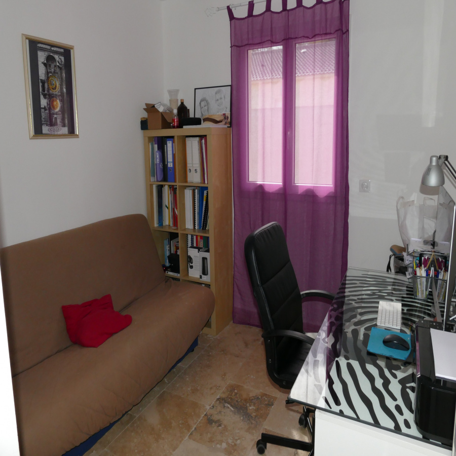 Image_6, Maison, Solaro, ref :5-20