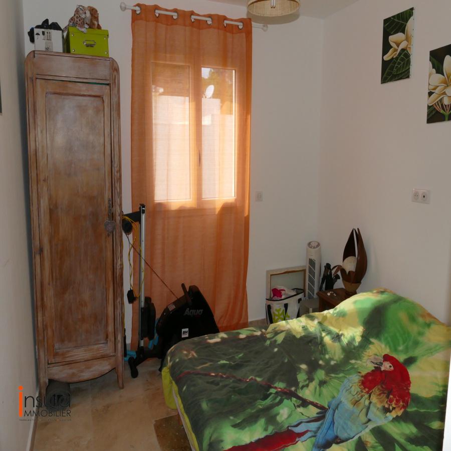 Image_5, Maison, Solaro, ref :5-20