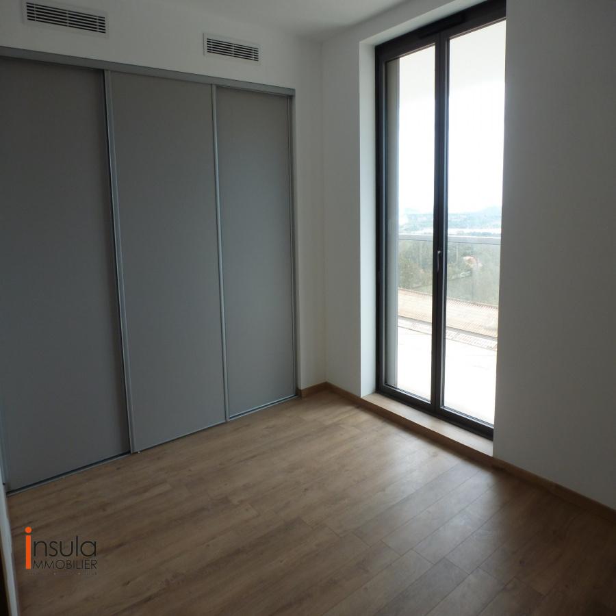 Image_5, Appartement, Porto-Vecchio, ref :80616