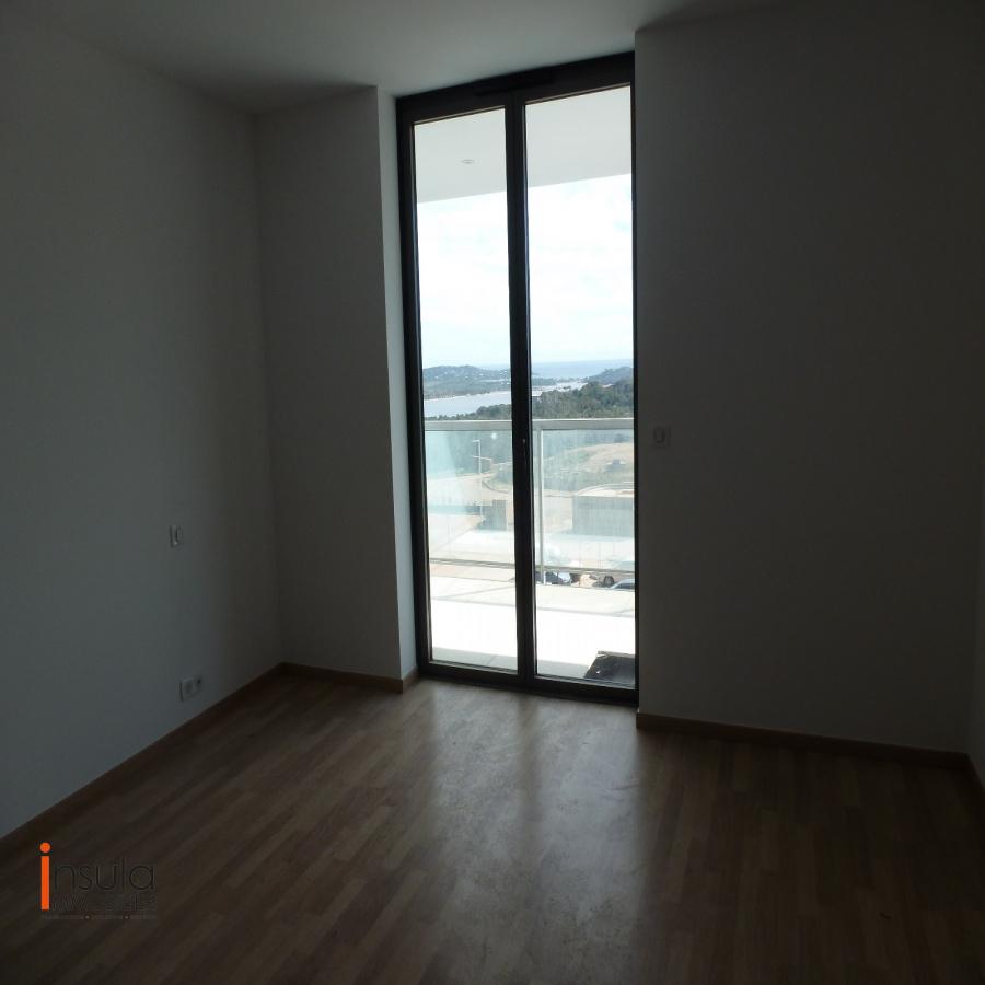 Image_4, Appartement, Porto-Vecchio, ref :80616