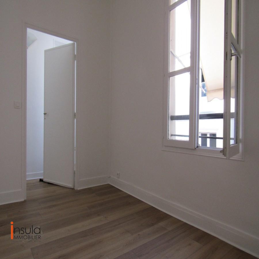 Image_9, Appartement, Paris, ref :10072172