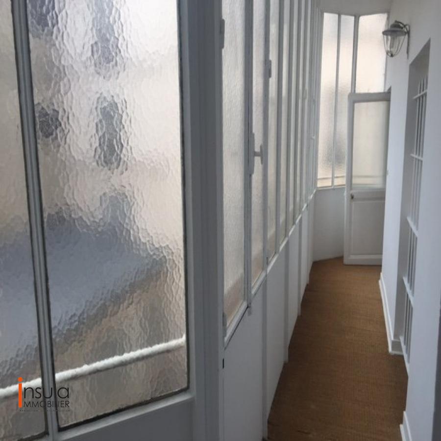 Image_1, Appartement, Paris, ref :10072172