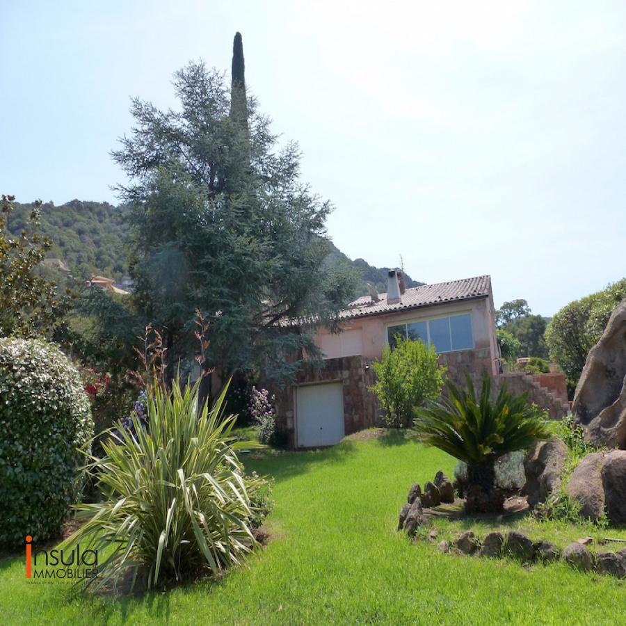 Image_19, Villa, Porto-Vecchio, ref :10216-14