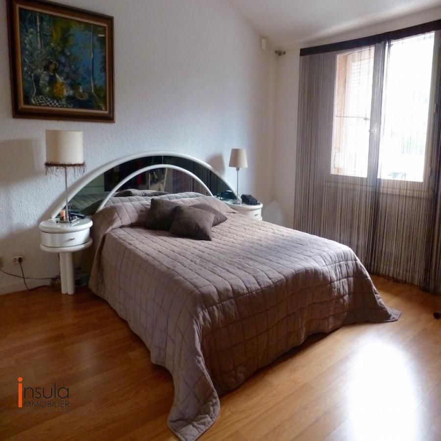 Image_8, Villa, Porto-Vecchio, ref :10216-14