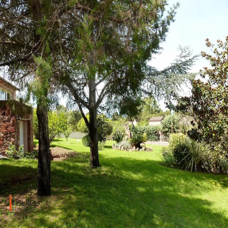 Image_24, Villa, Porto-Vecchio, ref :10216-14