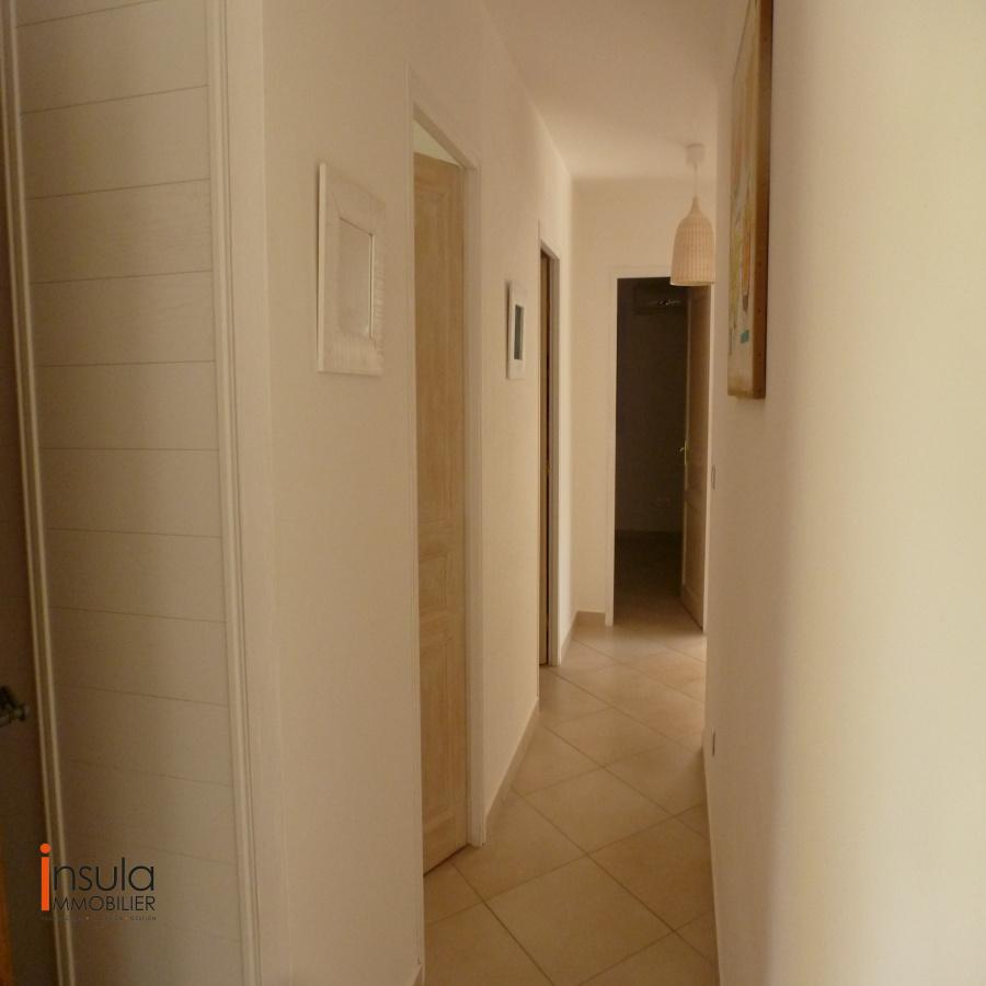 Image_9, Maison, Lecci, ref :030618-14