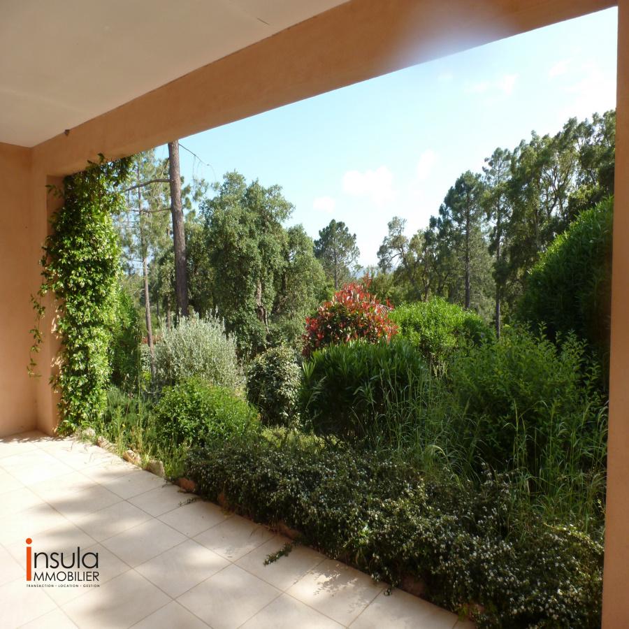 Image_3, Maison, Lecci, ref :030618-14