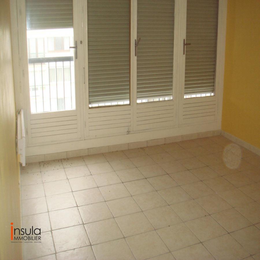 Image_2, Appartement, Montargis, ref :94039010