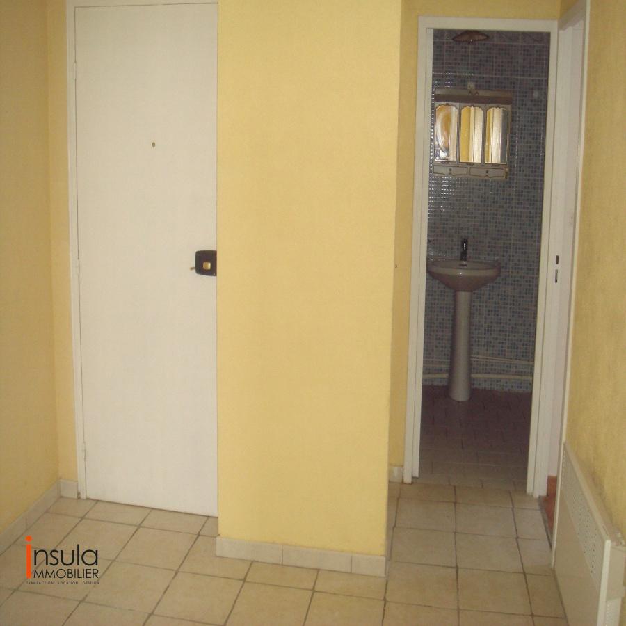 Image_3, Appartement, Montargis, ref :94039010