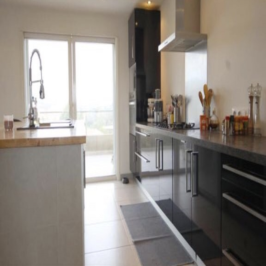 Image_4, Appartement, Porto-Vecchio, ref :121018-20