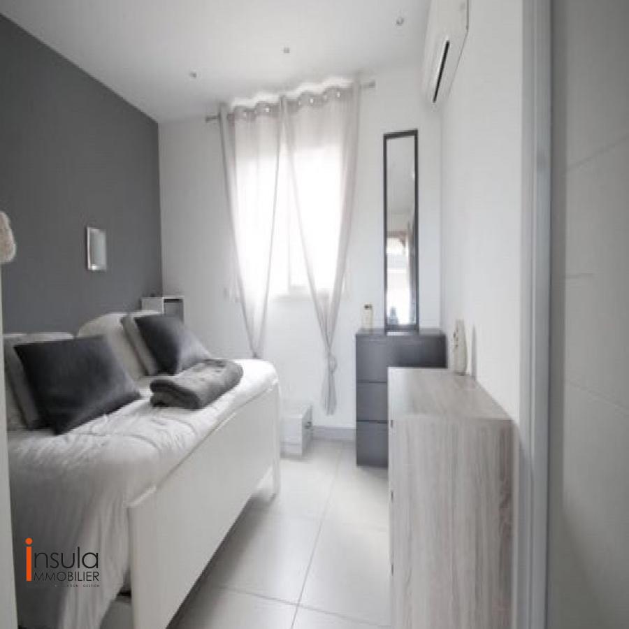 Image_8, Appartement, Porto-Vecchio, ref :121018-20