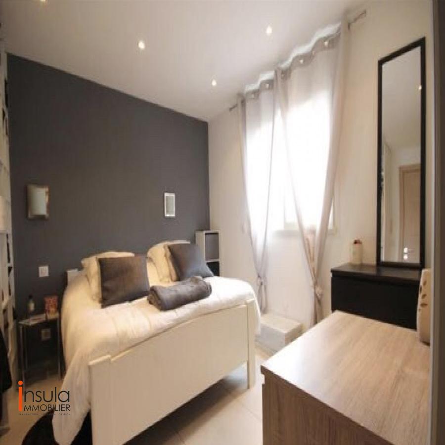 Image_7, Appartement, Porto-Vecchio, ref :121018-20