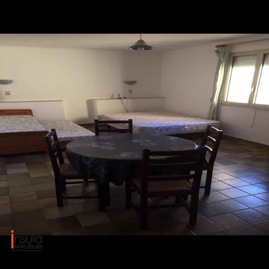Image_2, Appartement, Calvi, ref :77-5