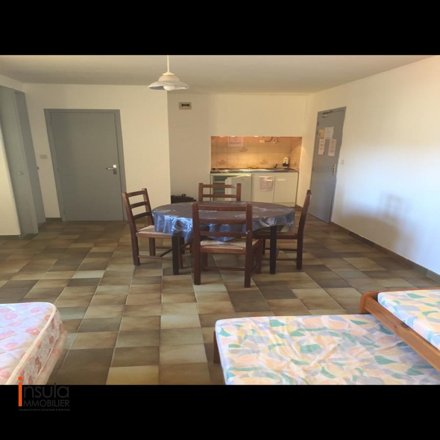 Image_3, Appartement, Calvi, ref :77-5