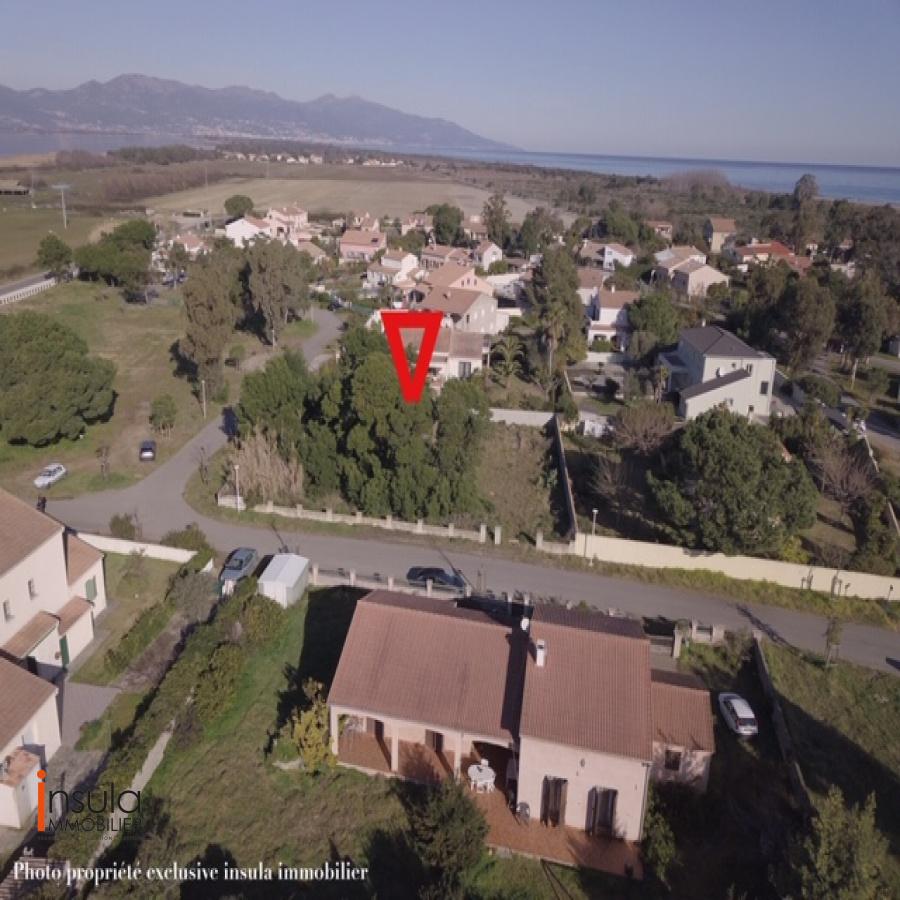 Image_5, Villa, Bastia, ref :184-14