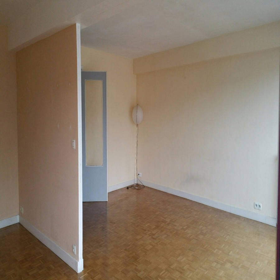 Image_3, Appartement, Paris, ref :10877725